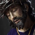 NTRO. PADRE JESÚS DEL GRAN PODER